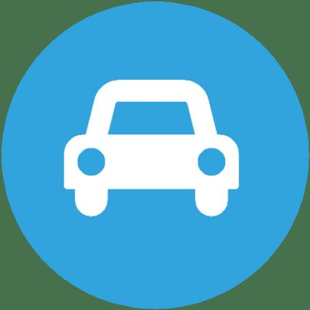 تقديرات الحوادث / المرور